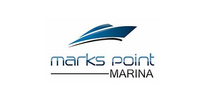 Marks Point Marina