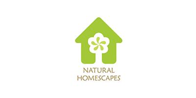 Natural Homescapes