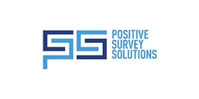 Positive Survey Solutions