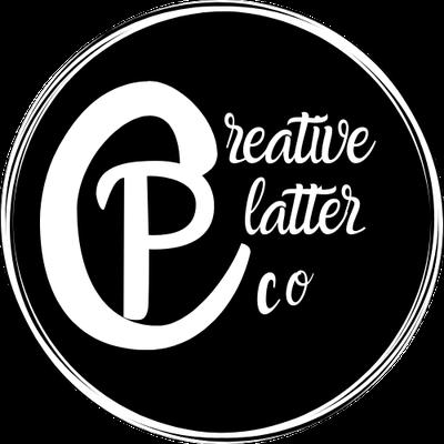 Creative Platter Co