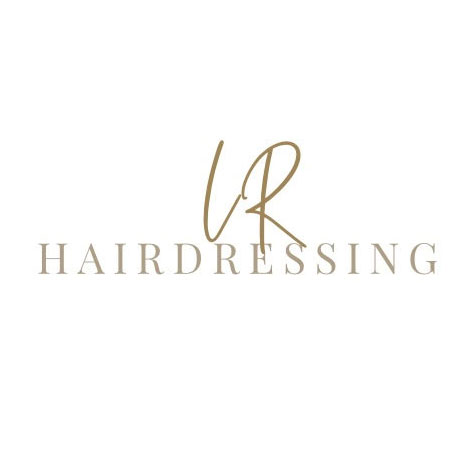 LR Hairdressing