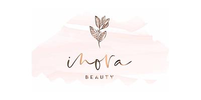 Inora Beauty
