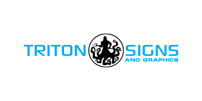 Triton Signs and Graphics