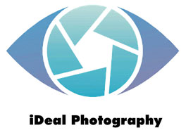 iDeal Photography