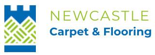 Newcastle Flooring