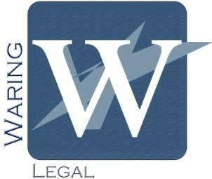 Waring Legal