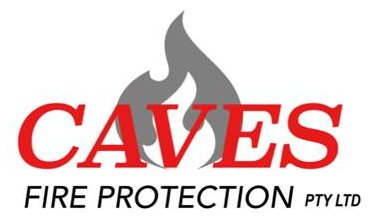 Caves Fire Protection