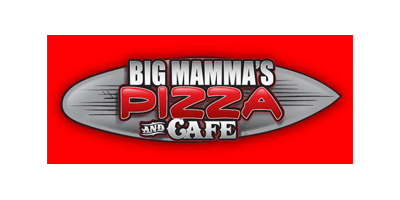 Big Mamma's Pizza