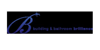 Building & Bathroom Brilliance